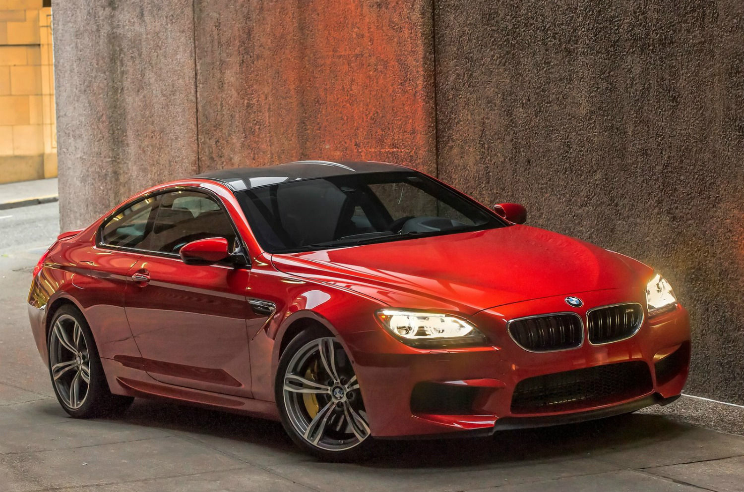 BMW-M6_Coupe