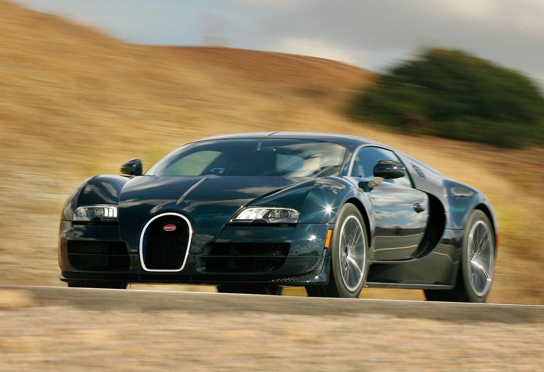 Bugatti-Veyron_Super_Sport