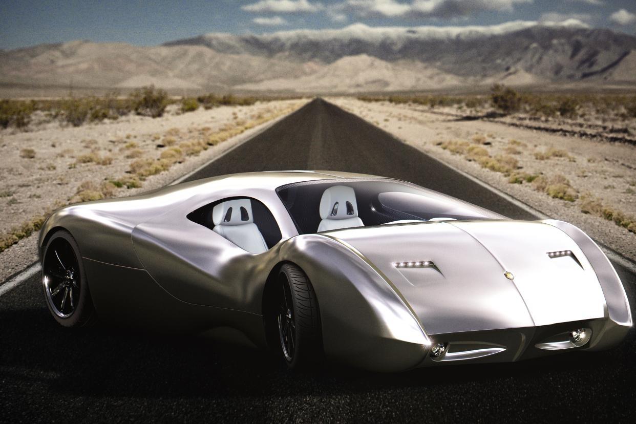 Más de 400 por hora… ¿te atreverías?