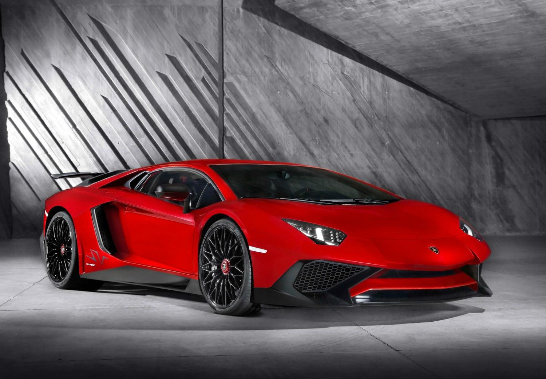 Lamborghini-Aventador_LP750-4_SV