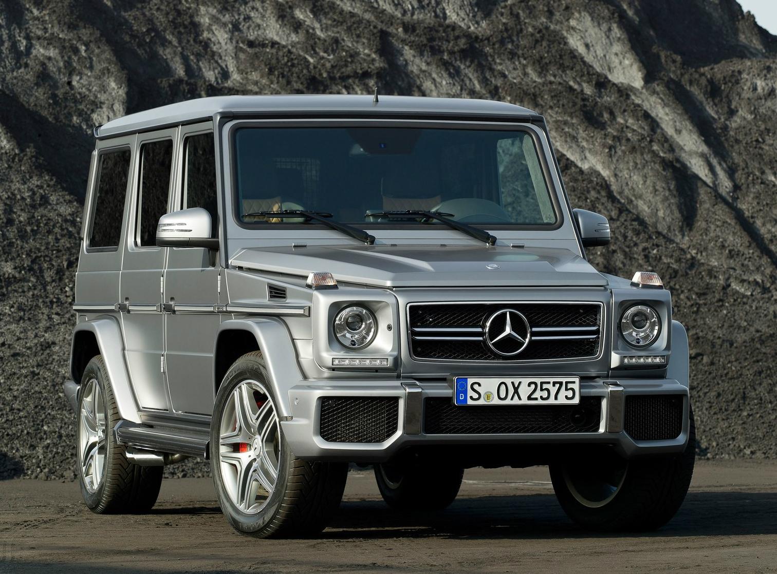 Mercedes-Benz-G63_AMG