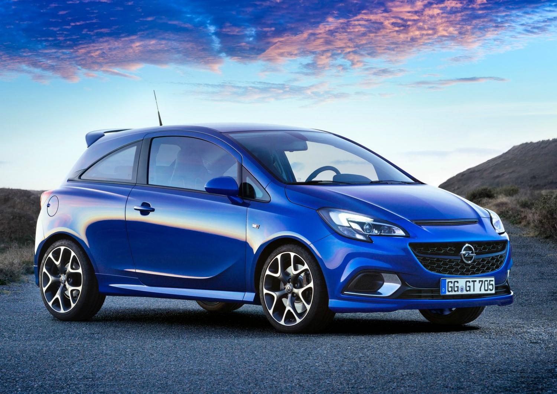 Opel-Corsa_OPC_2016