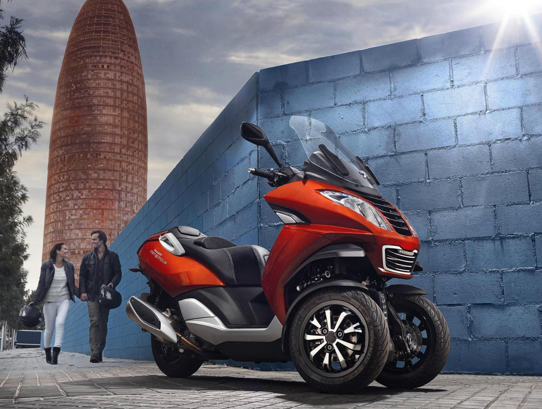 Peugeot_Scooters_Metropolis