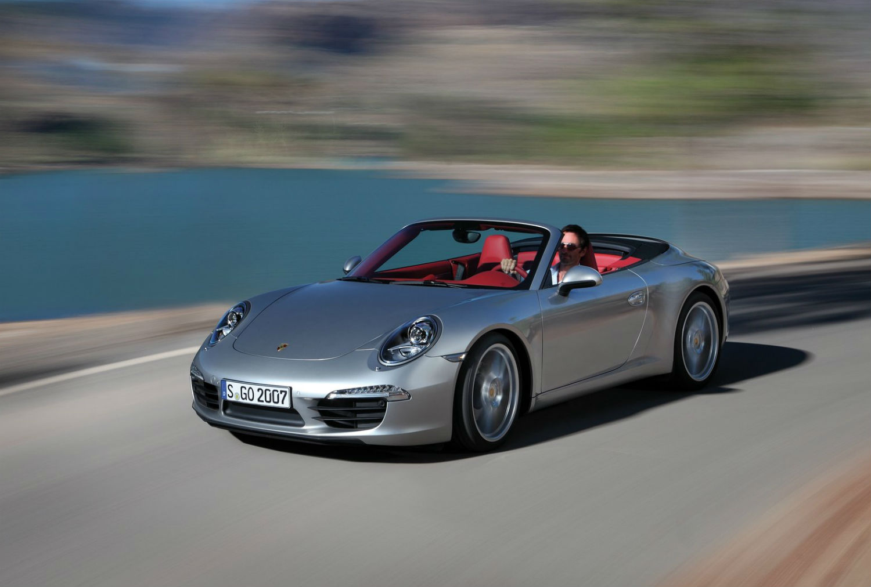 Porsche-911_Carrera_Cabriolet