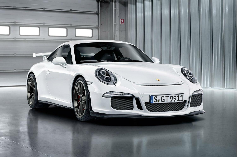 Porsche-911_GT3