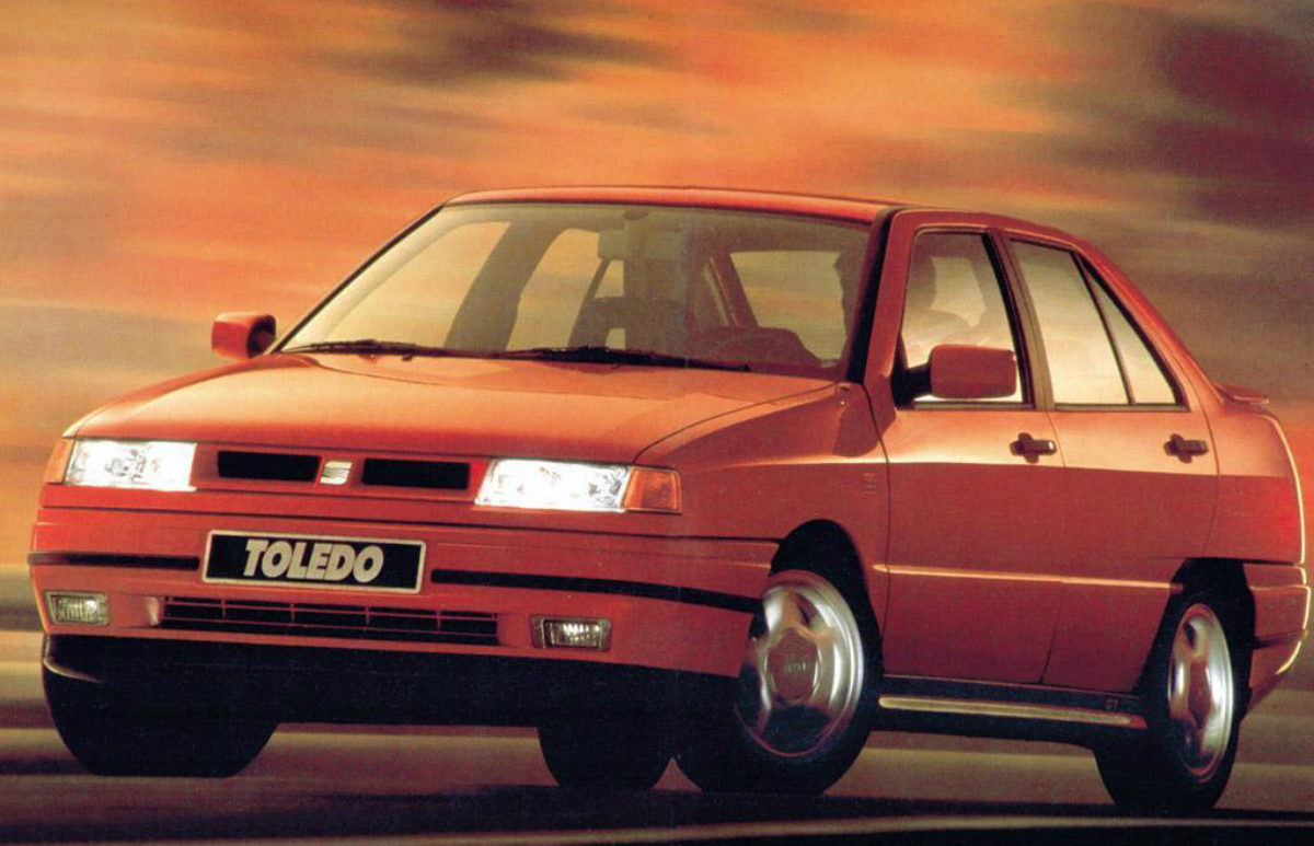 seat_toledo-1991