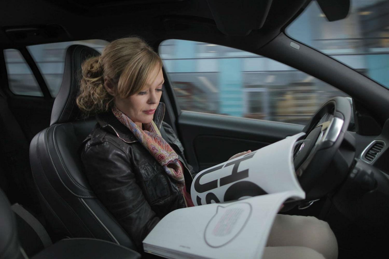 volvo-coche-autonomo