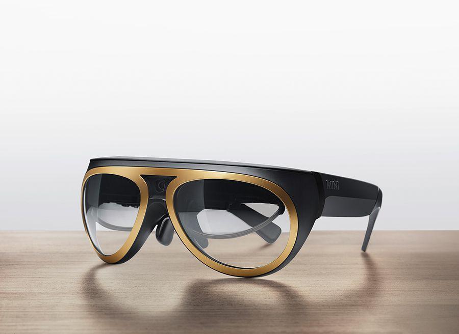 Mini realidad virtual 2