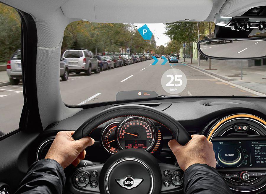 Mini realidad virtual 5