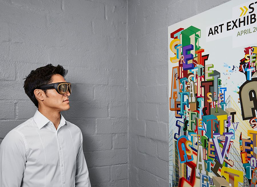 Mini realidad virtual 7