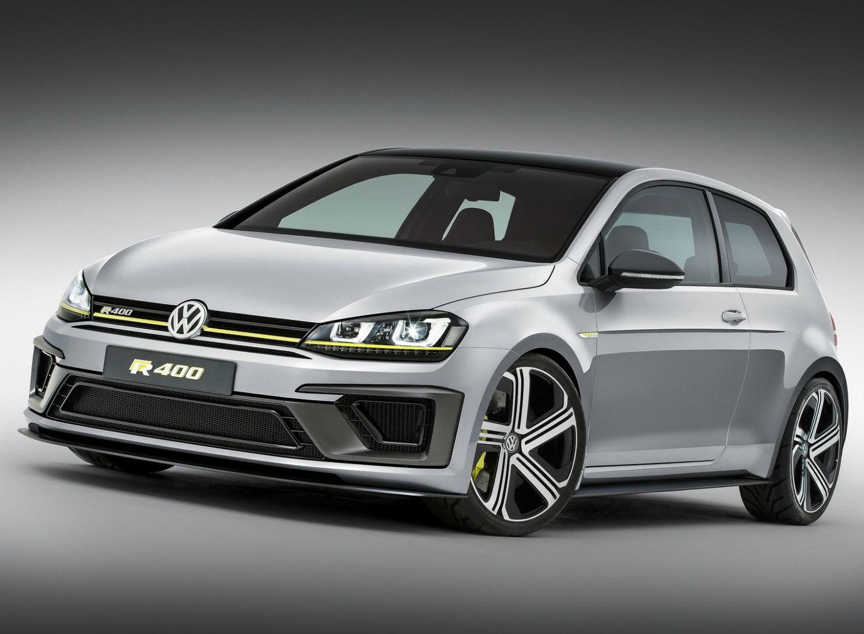 Volkswagen pierde la cabeza… y nosotros que nos alegramos