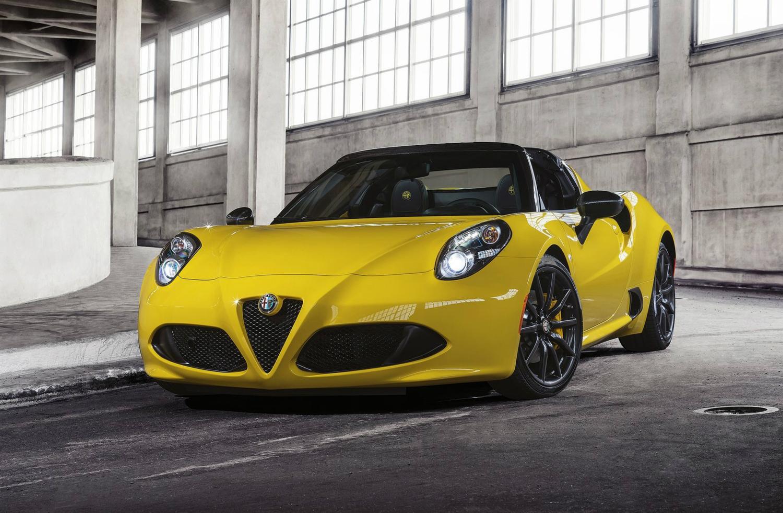 Alfa_Romeo-4C_Spider