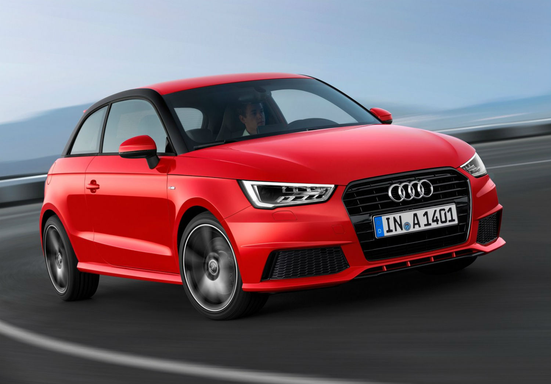 Audi-A11