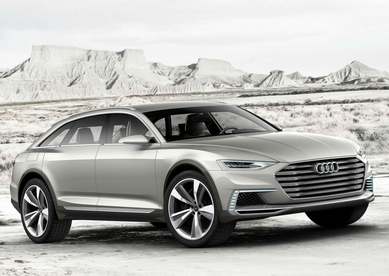 Audi-Prologue_Allroad_Concept
