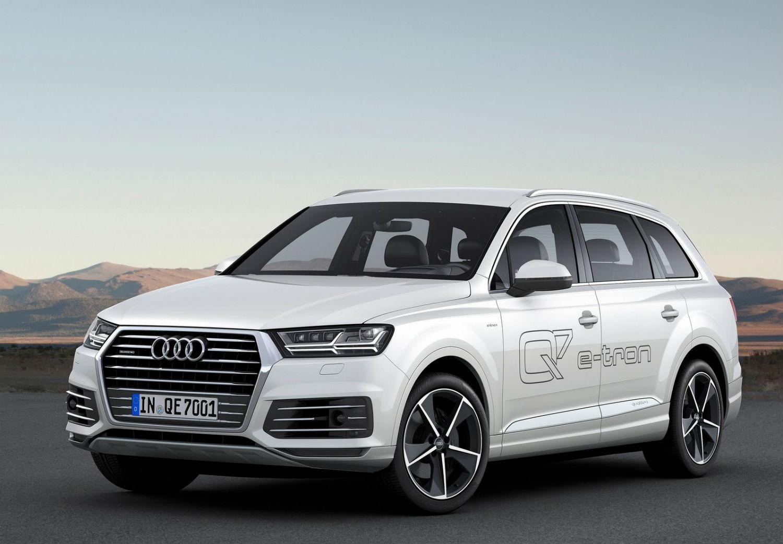 Audi-Q7_e-tron