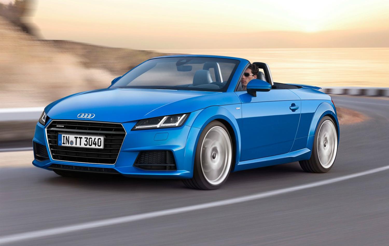 Audi-TT_Roadster