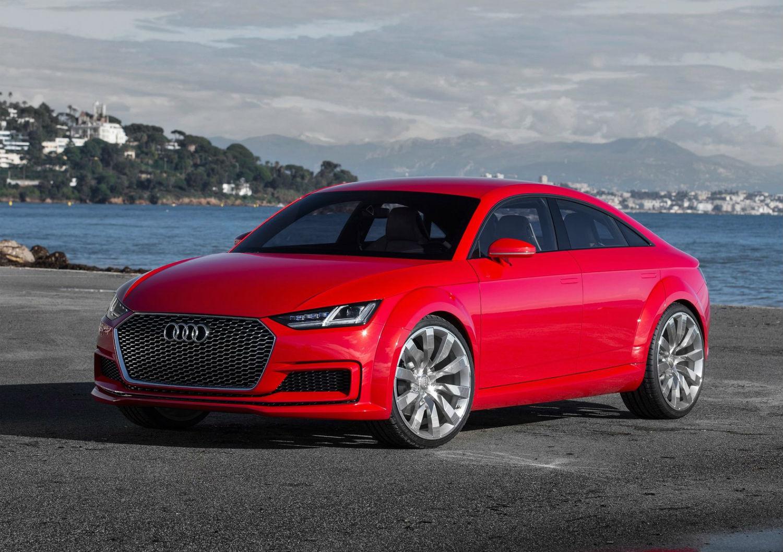 Audi-TT_Sportback