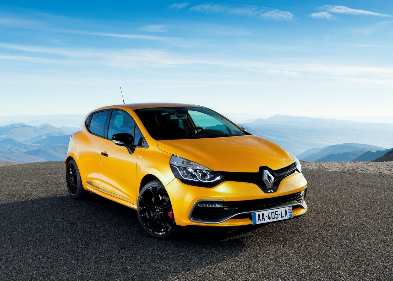 Renault-Clio_RS