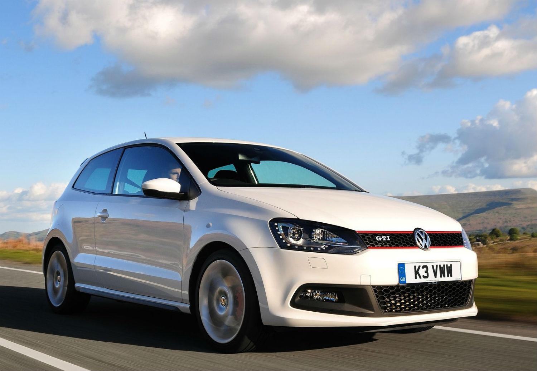 Volkswagen-Polo_GTI