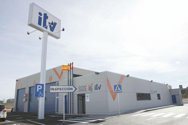 La injusticia del precio de la ITV según dónde la pases