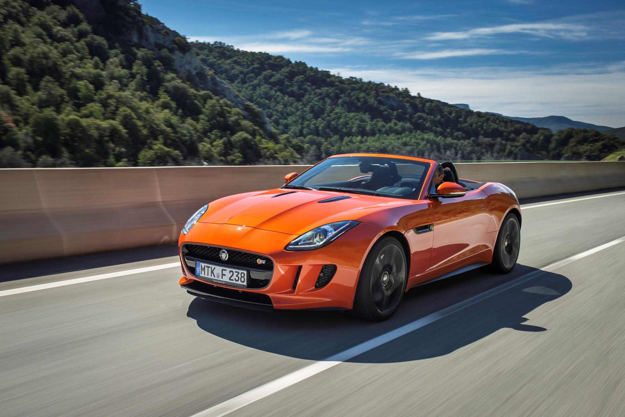 2014-jaguar-f-type