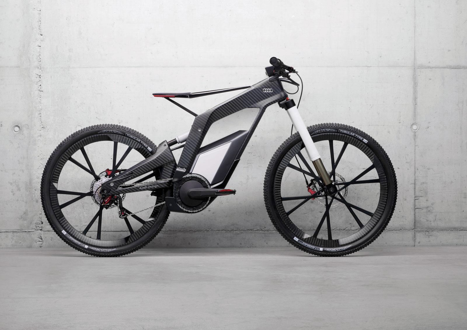 E-Bike-8