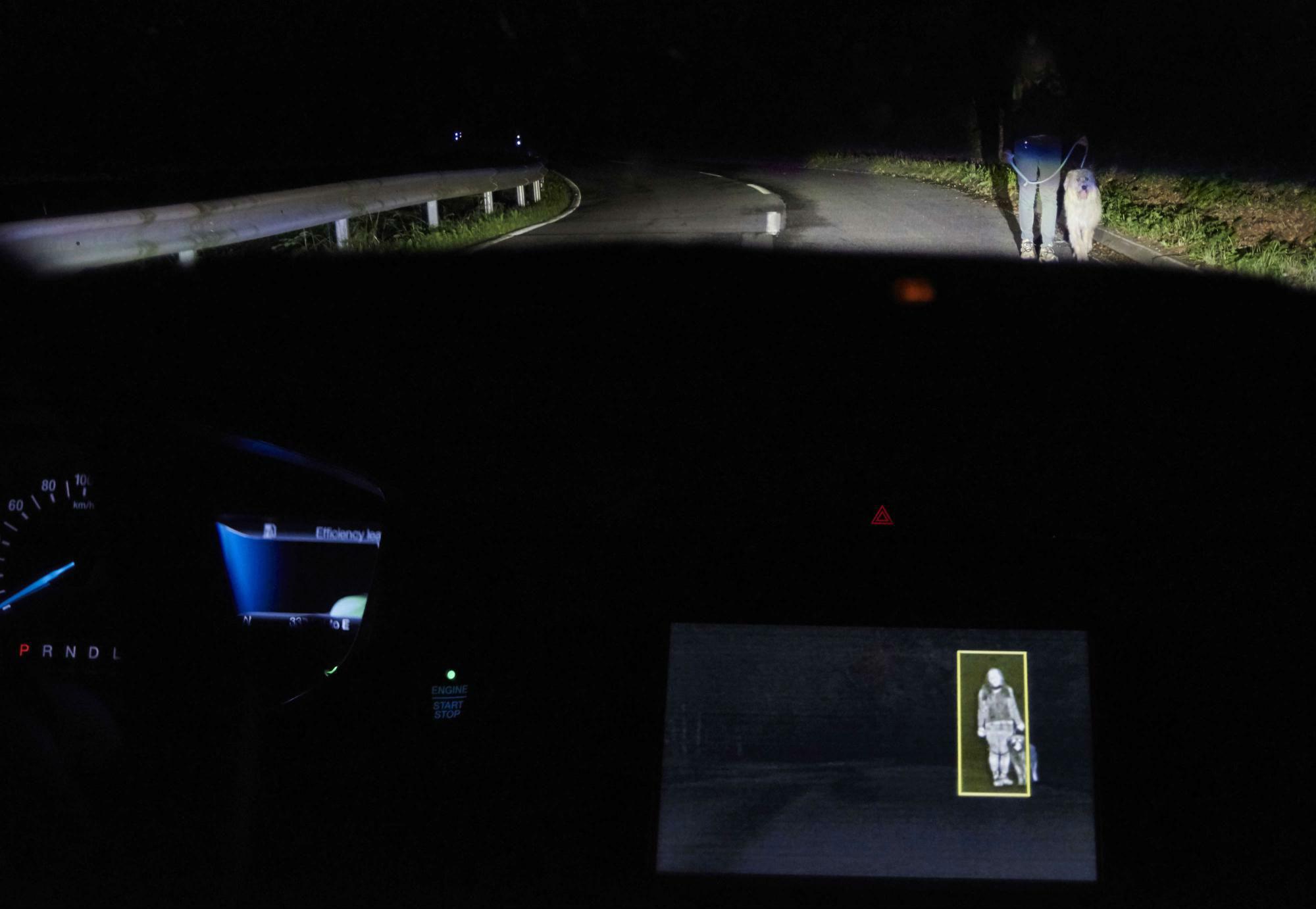 Ford iluminacion 2