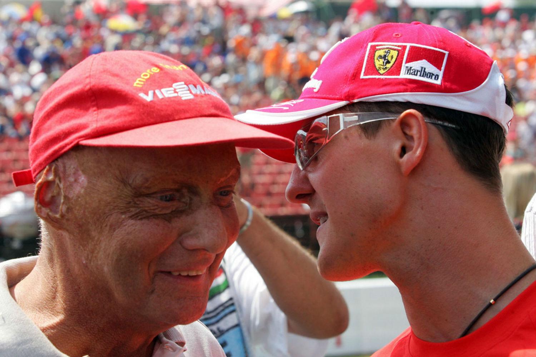 Niki Lauda 2