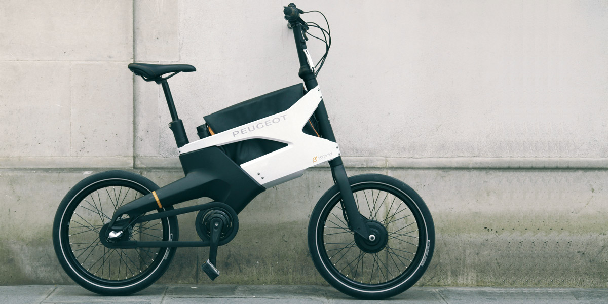 Peugeot-HYbrid-Bike-AE21_0