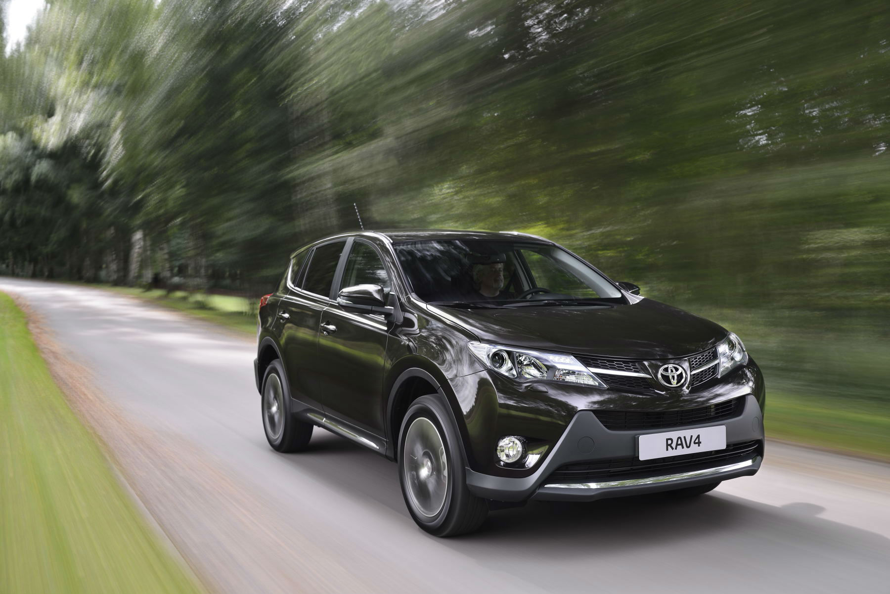 Toyota Pay per Drive 1