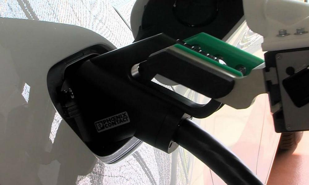 Volkswagen e smartconnect 4
