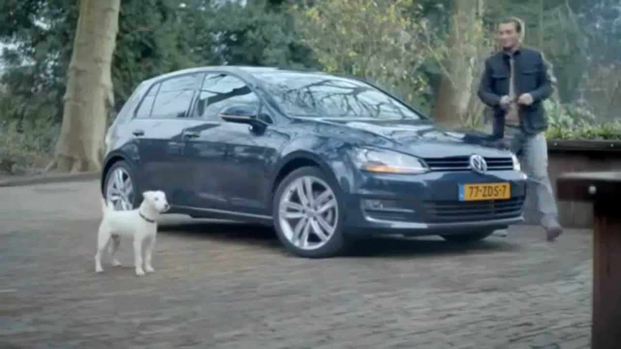 7 anuncios memorables de coches
