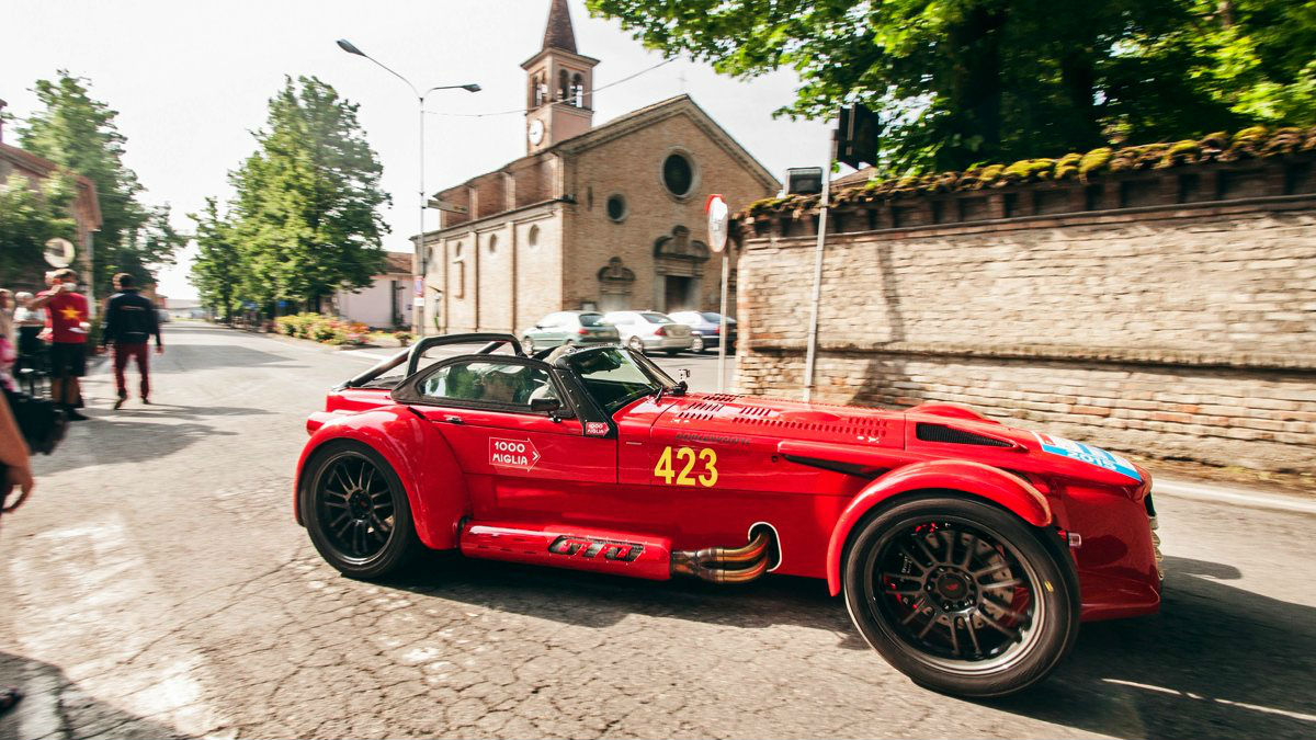donkervoort-d8gto