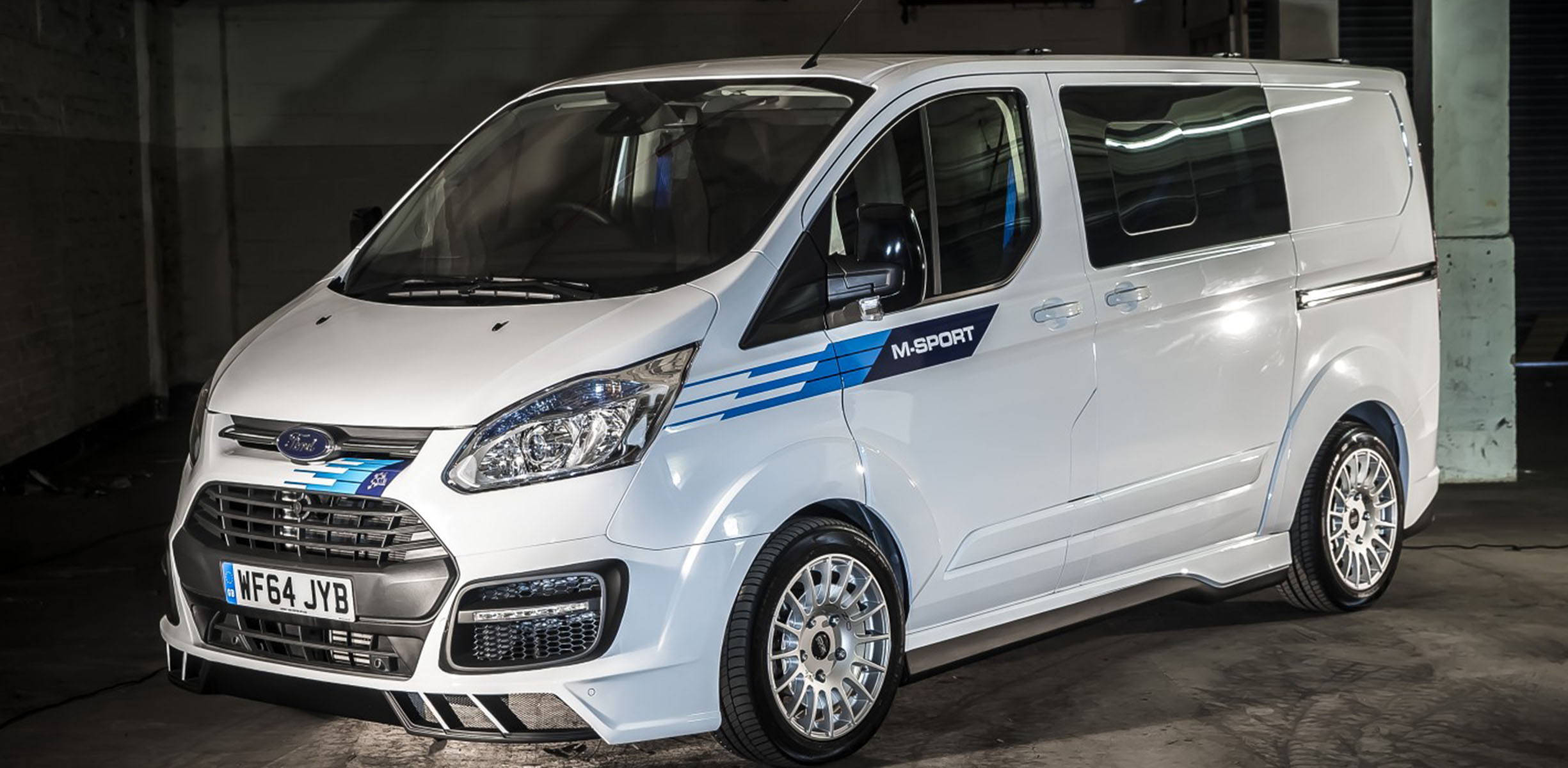 ford-transit-custom-m-sport-her