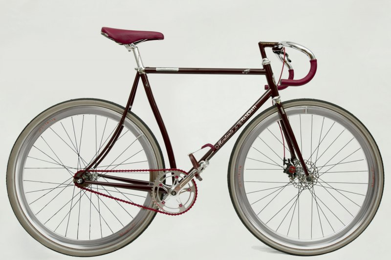 la-bicicleta-maserati-8ctf-edicion-limitada-7892_3