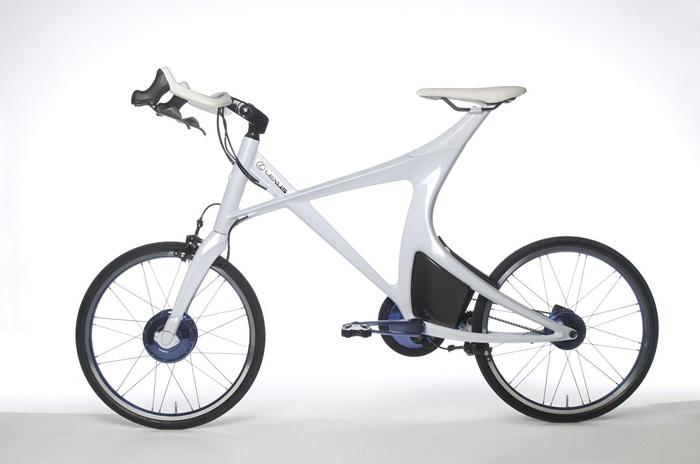lexus_hybrid_bicycle_concept_1