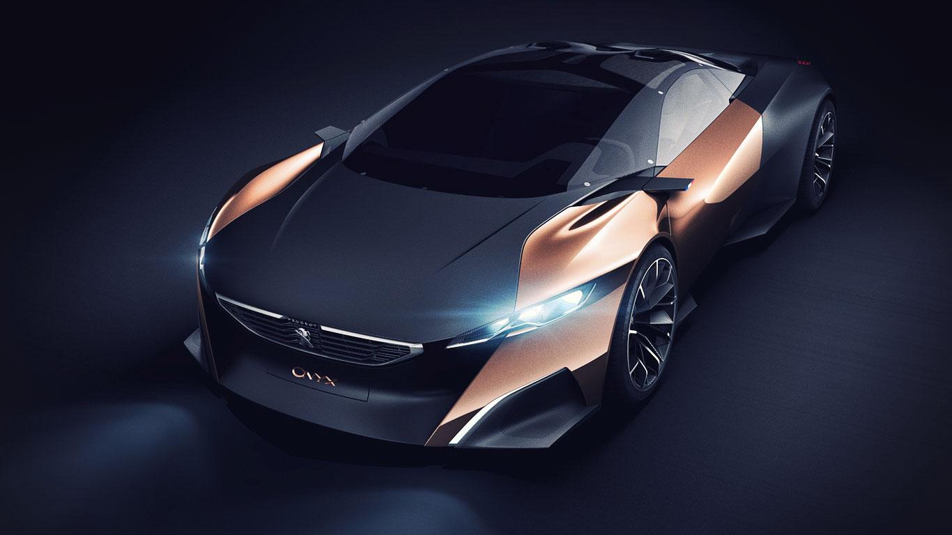 peugeot-design-concept-car-onyx-01