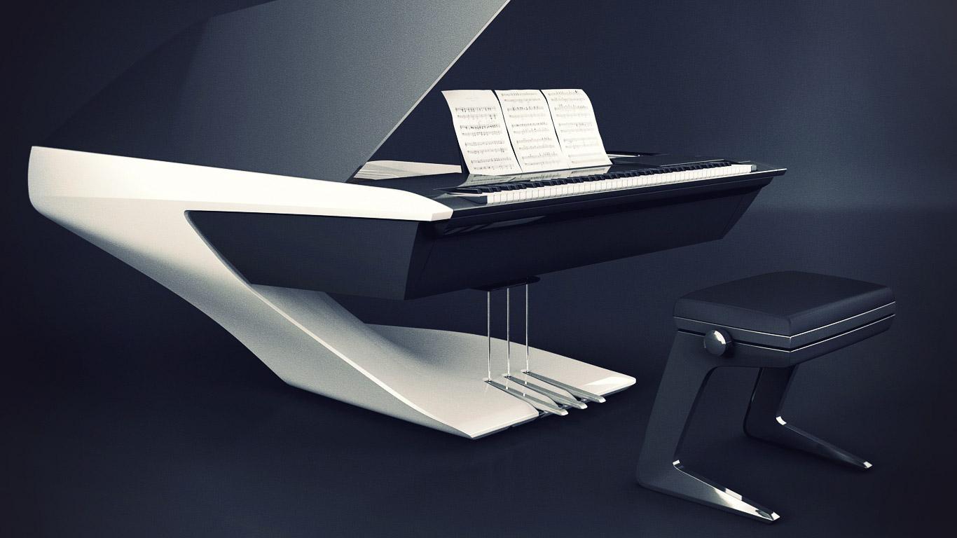 peugeot-design-lab-Piano-Pleyel-design-04