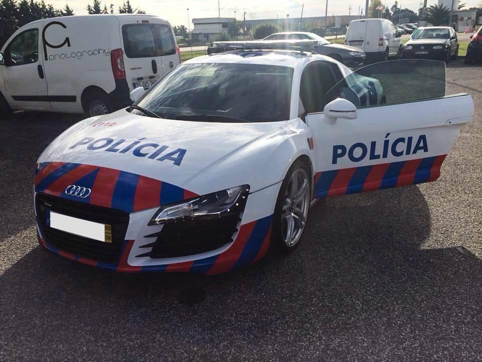 r8-policia