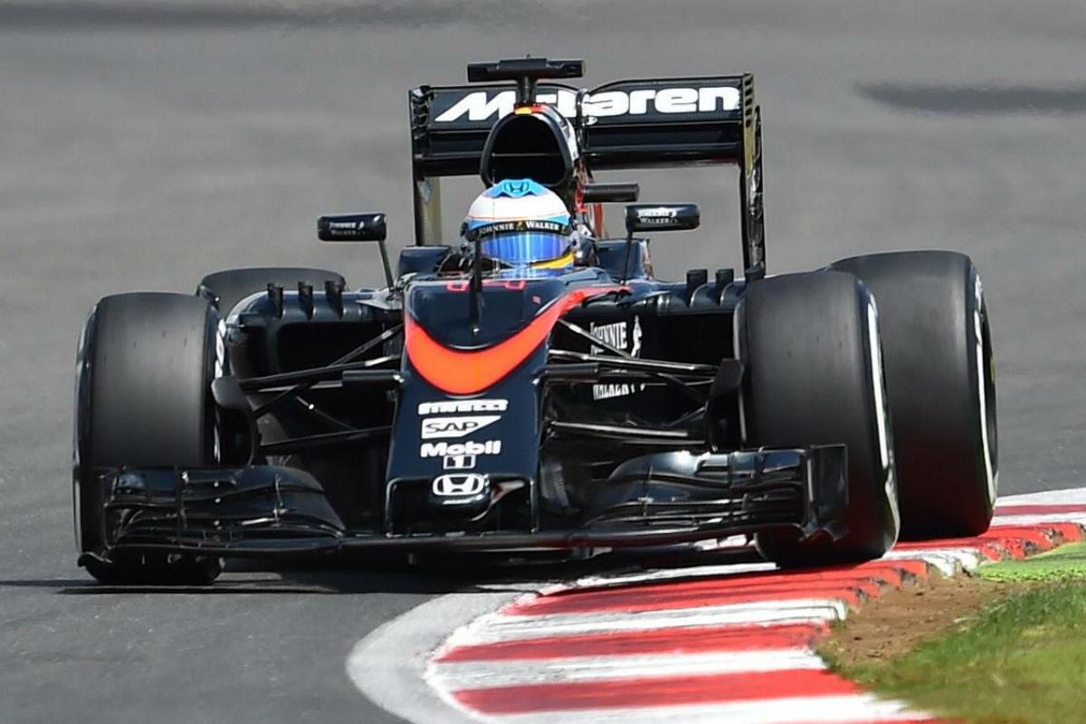 Los mensajes de radio más famosos de la Fórmula 1