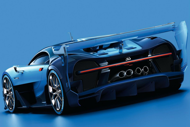 bugatti chiron de 0 a 100 km h en 2 2 segundos. Black Bedroom Furniture Sets. Home Design Ideas
