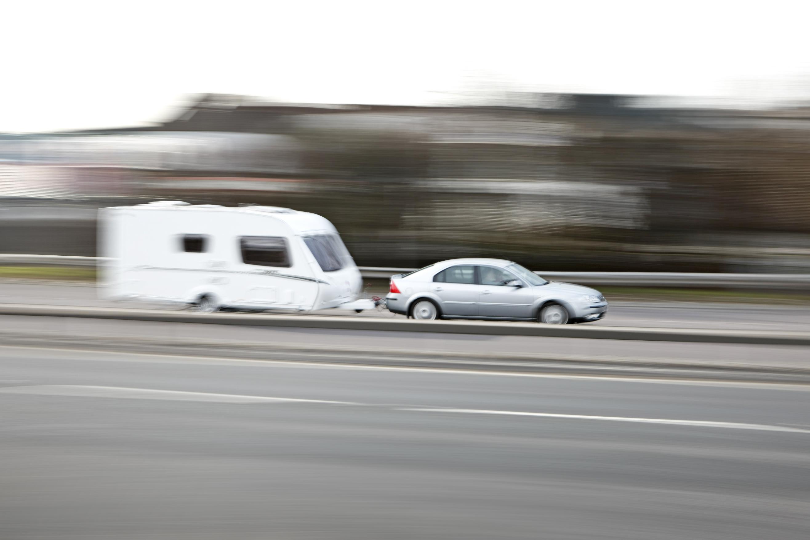 Caravana 1