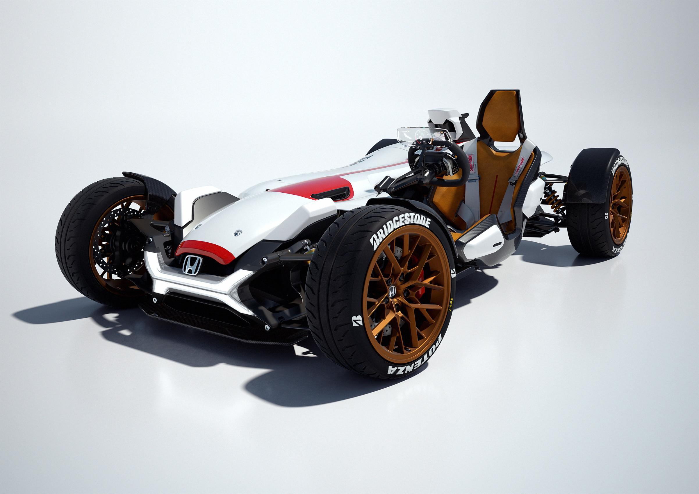 Honda-Project-2-4-1