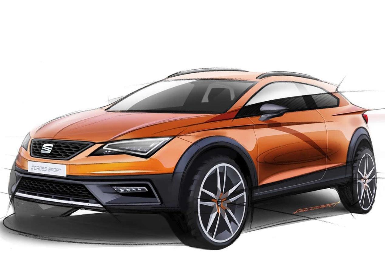Seat-Leon-Cross-Sport-1
