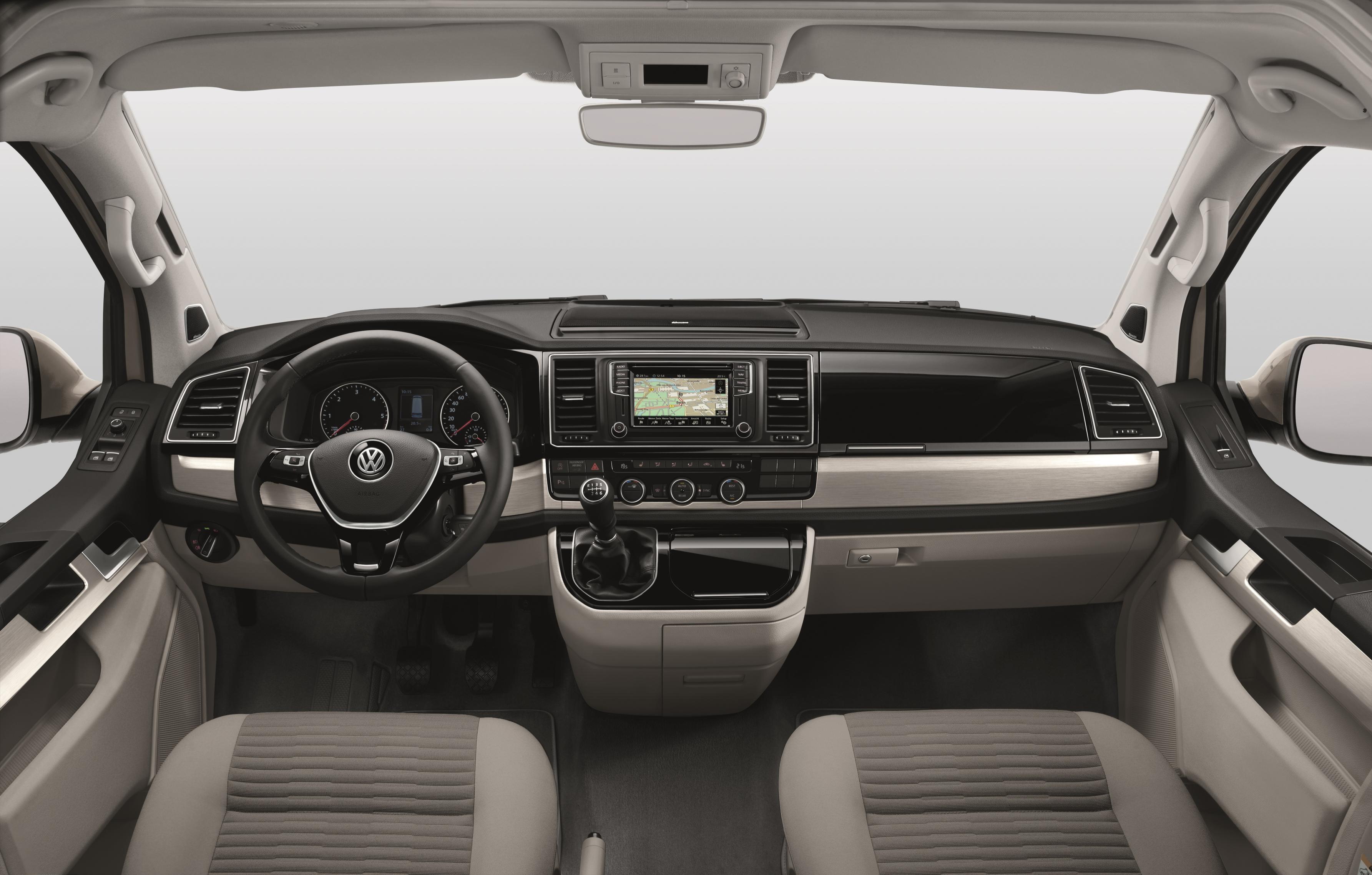Volkswagen-California-2