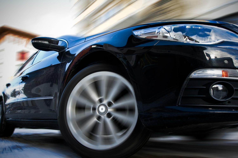 España, el país donde más se rebaja el precio de los coches