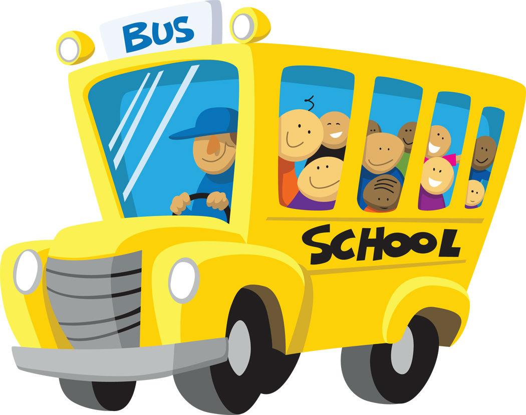 Transporte escolar 2