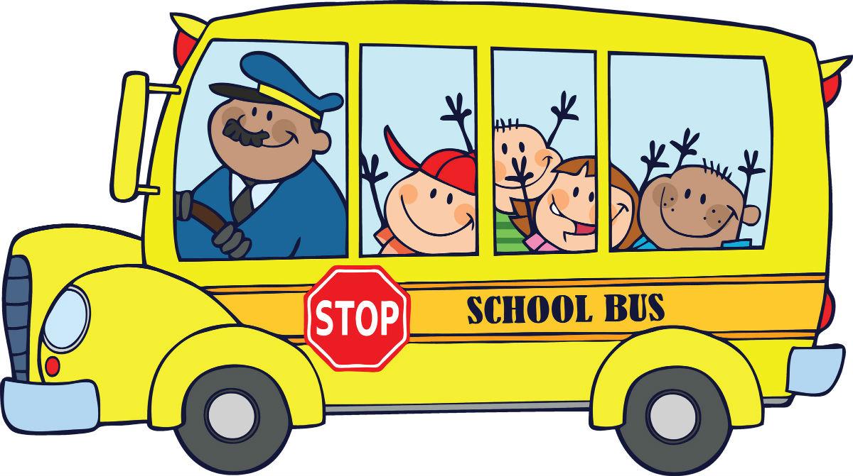 Transporte escolar 3