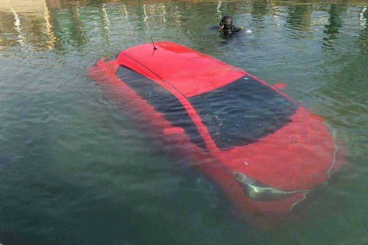 Toyota Yaris lago 1