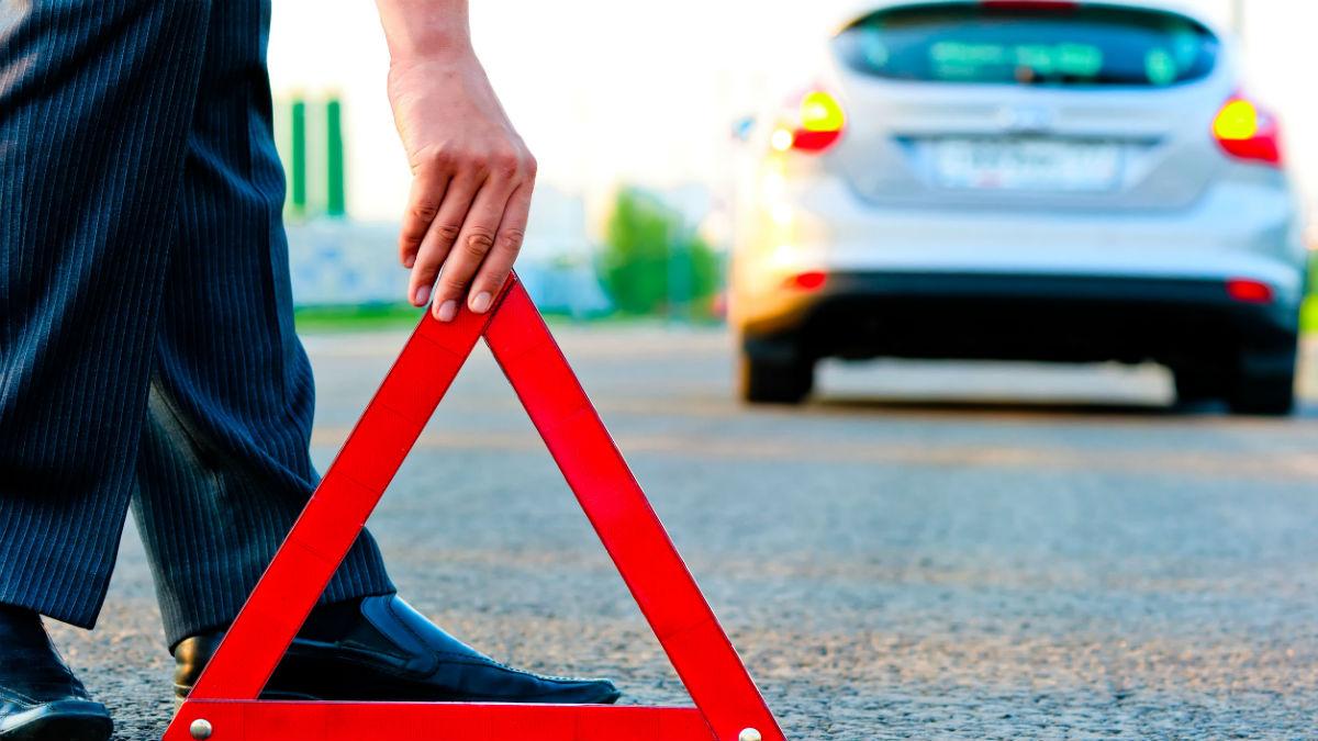 Durante los seis primeros meses de este año los coches españoles han sufrido más averías que en el ejercicio anterior, siendo las electrónicas las más habituales.